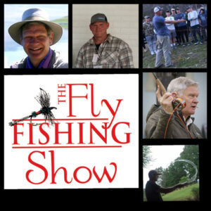 advanced fly casting classes gary borger mac brown