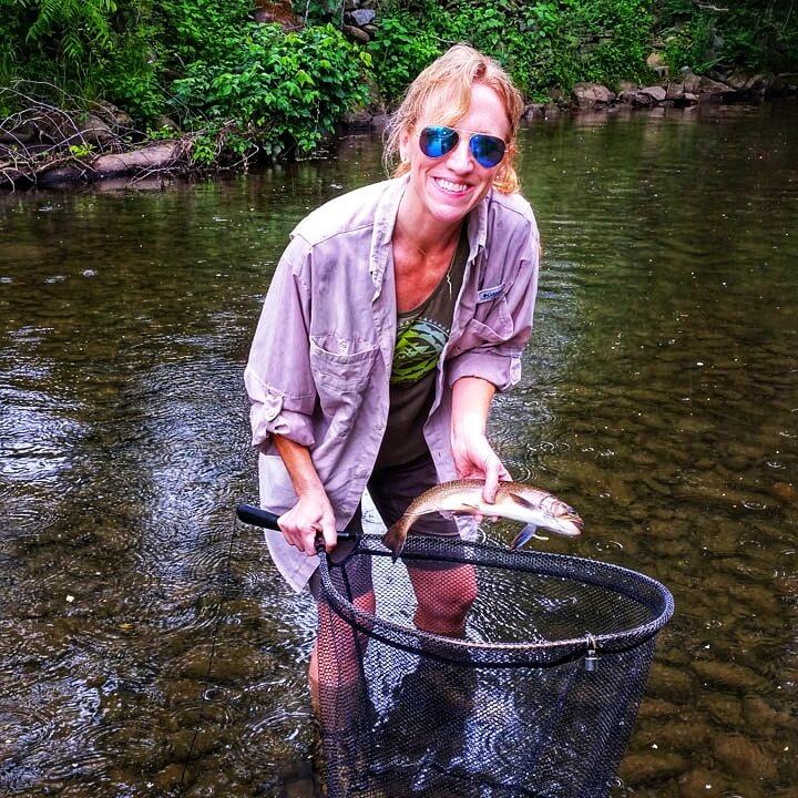 bauer-catch-release-trout