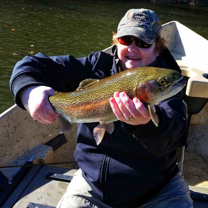 carolyn-emory-fly-fishing