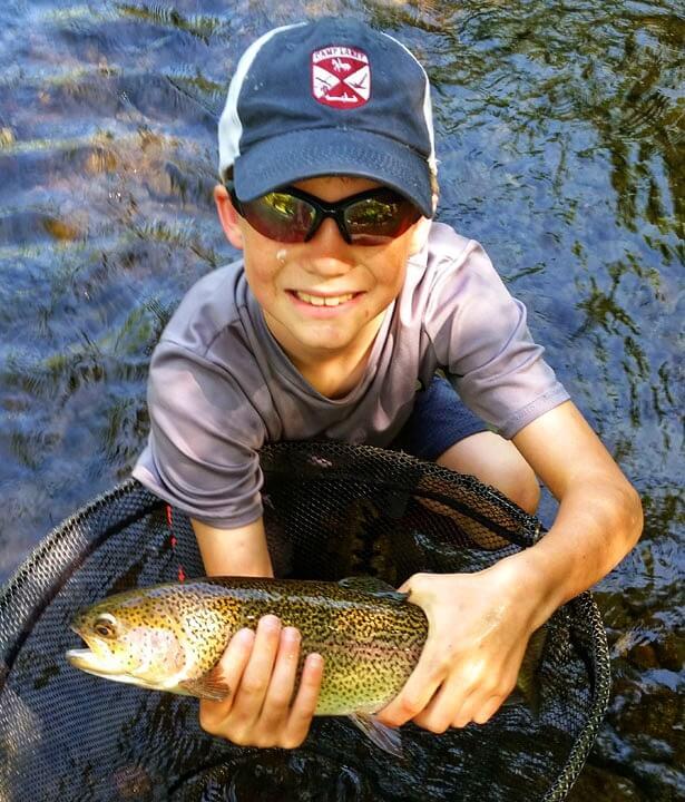 connor-brown-rainbow-trout-tuckasegee-river
