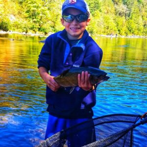 fly-fishing-lesson-beginners-duncan-brown