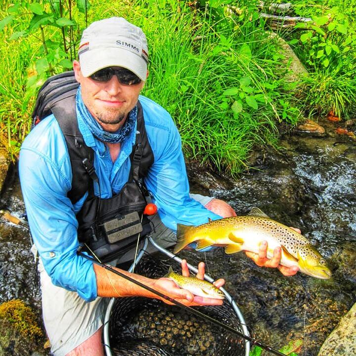 josh-nantahala-brown-trout