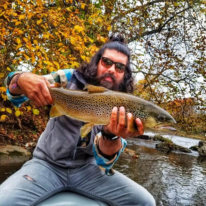 brown-trout-guided-float-trip