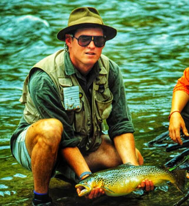 articulated-streamer-pattern-mac-brown-1987