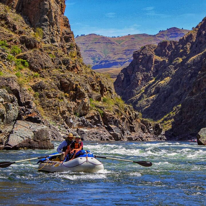 fly-fishing-guided-float-trips