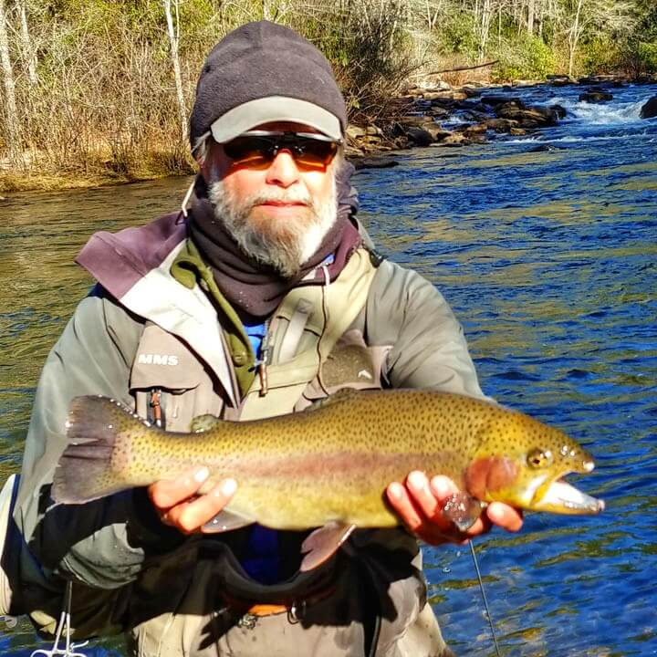 brooks-total-fly-fish-experience