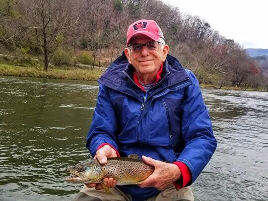 learn-crack-code-fly-fishing