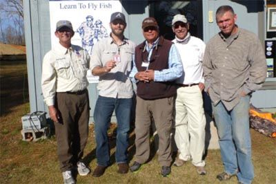 atlanta-fly-casting-school-instructors